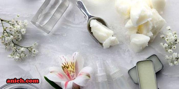 یک روش هیجان انگیز برای ساخت عطر در خانه